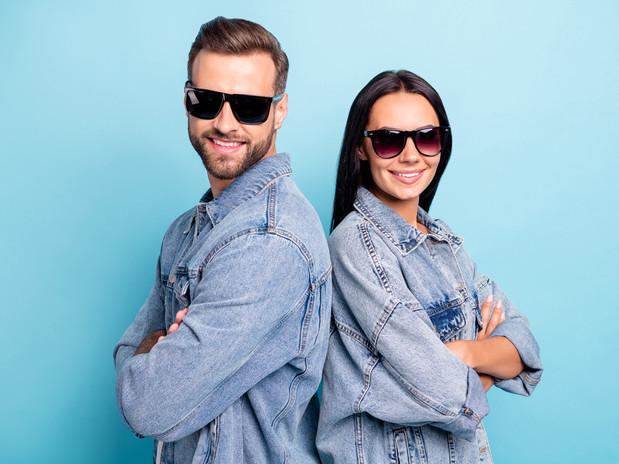 Couple-Sunglasses.jpg