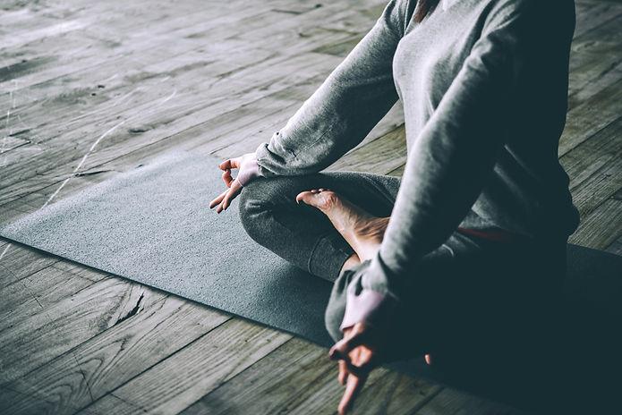 Yoga-service.jpg