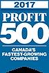 P500_Logo-2017-ADS.png