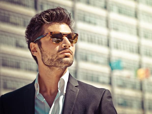 Man-Sunglasses.jpg