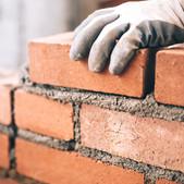 Brick-laying.jpg