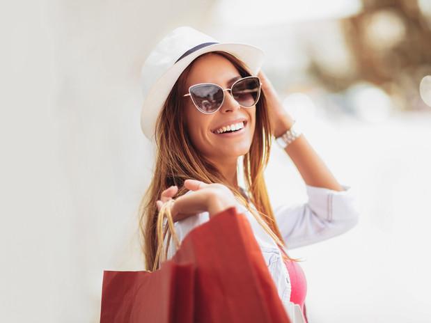 Woman-Sunglasses.jpg