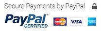 paypal-certified-badge.jpg