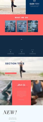 wixsite.com-2.jpg