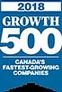 P500_Logo-2018-ADS.png
