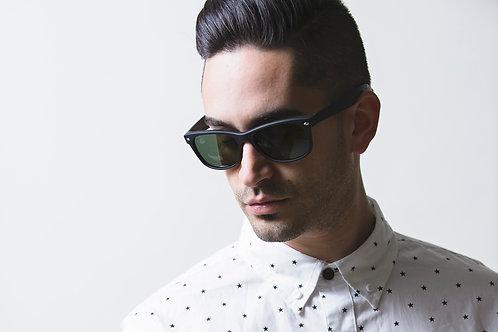 "The ""Jack"" Style Sunglasses"