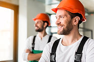 men-at-work.jpg