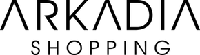 logo arkadia negro.png