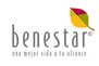 logo BENESTAR (1).png