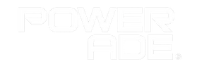 POWERADE 1080-1080 (1) transparente_edited.png