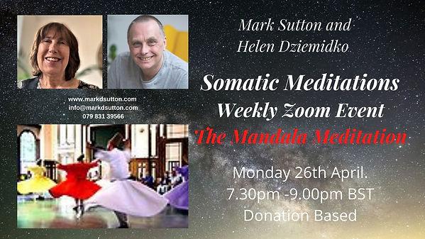 somatic meditation (1).jpg