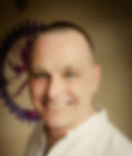 Mark Sutton. Tantra, Relationship, sex and Intimacy coach. Cheshire, United Kingdom and Meath and Laois, Ireland