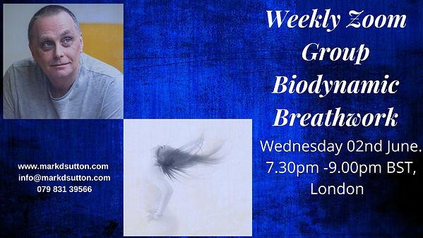 Group breathwork session bbtr (5).jpg