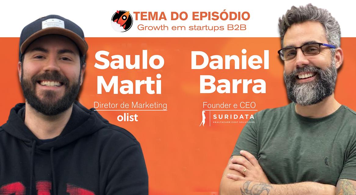 Cópia de Daniel Barra, Founder e CEO da Suridata.png