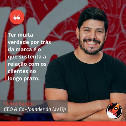 Startup com VC.png