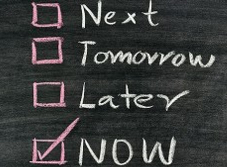 How to Prioritize in 3 Steps for Maximum Success
