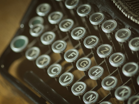 Obsolete Processes Hurt Businesses
