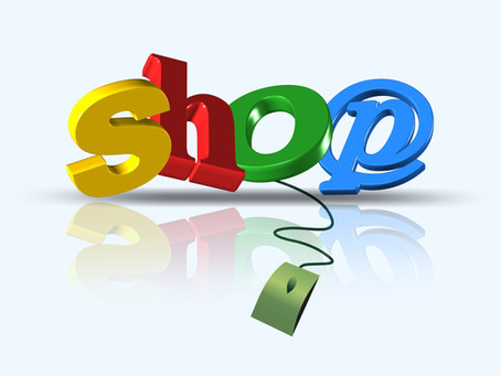 6 Tips to Synch e-Commerce Sales Channels with Products