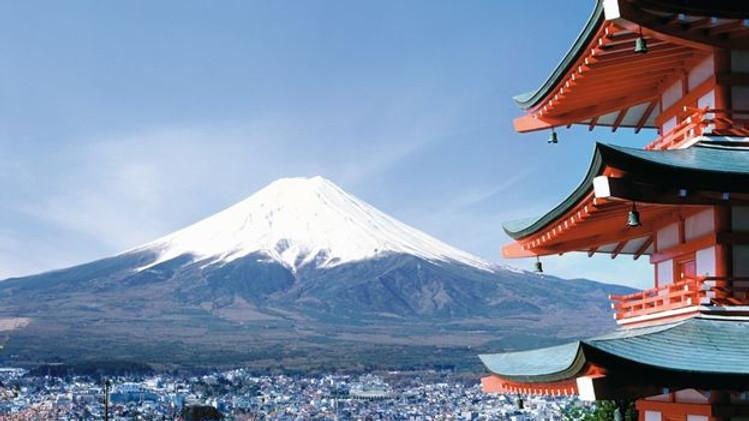 Музей Востока | Древняя Япония