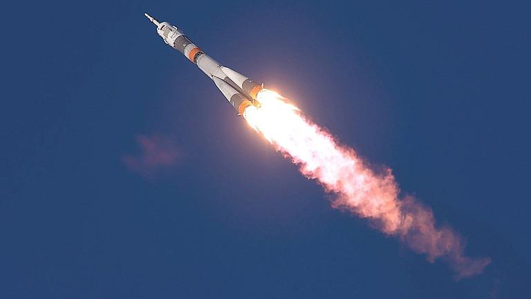 Музей Космонавтики | Ближе к звездам