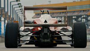 Grant Palmer Racing