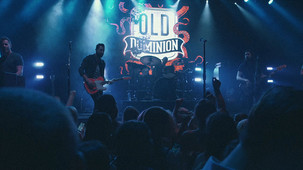 Old Dominion: Break Up With Him