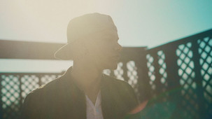 Kane Brown: Used to Love You Sober