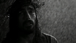 Good Friday: The River