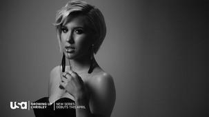 USA Promo: Growing Up Chrisley