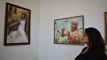 Expo-artiste-russe-11-e1593190863488.jpg