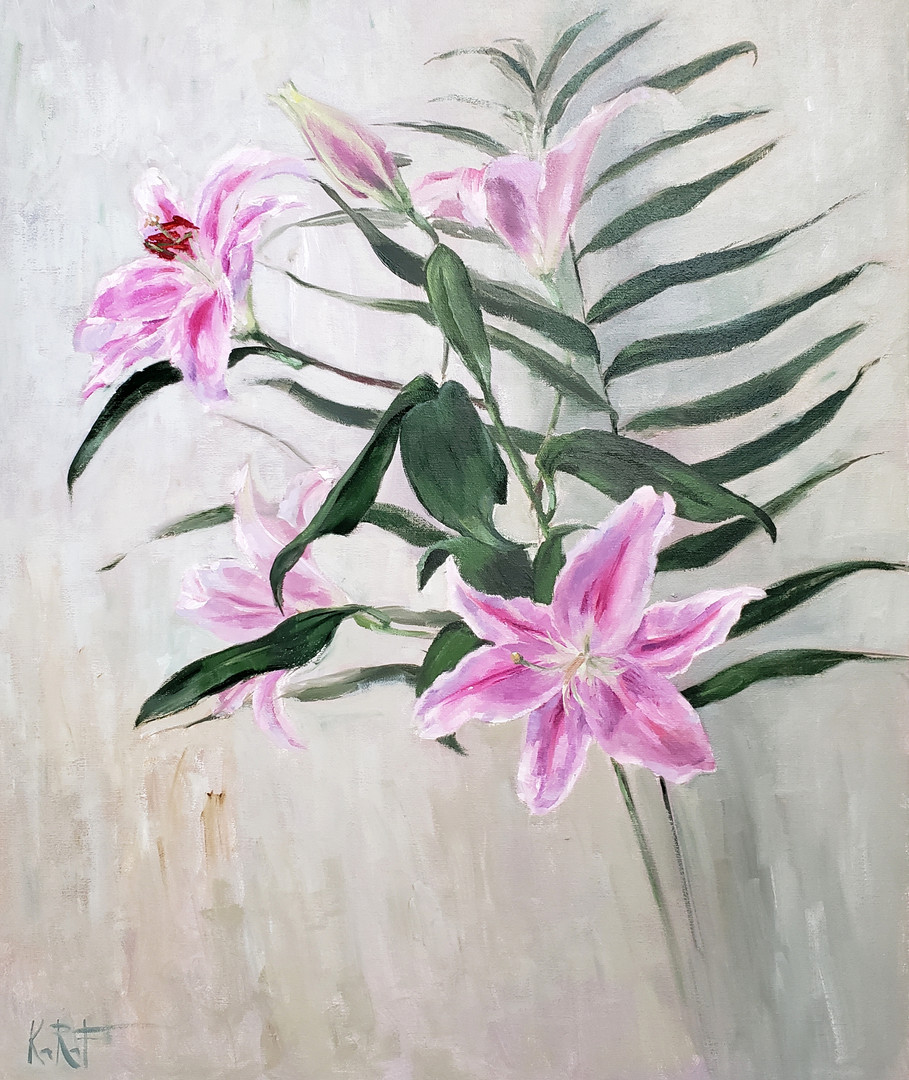 Fleur de lis 20x16   2020
