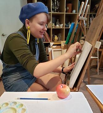 cours de peinture_102623_edited.jpg