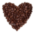 Coffee-Beans-PNG-Transparent-Image.png