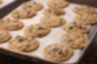 Cookie-Testing-Recipe-3.jpg