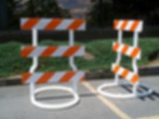 Type-3 Barricade Image 2.jpg