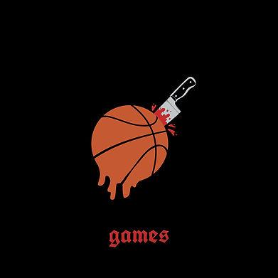 GamesCoverFinal.JPEG