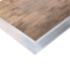Portable Dance Floor Outlok Bracken Pedestal Table Event Equipment Rental