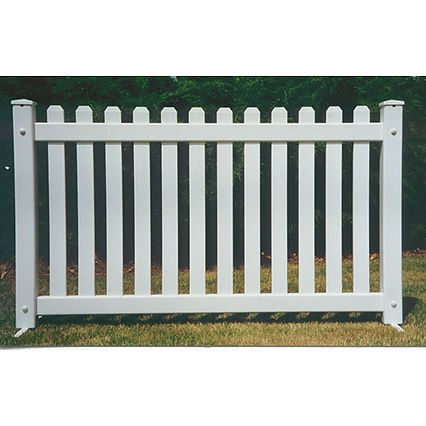 Picket Fence.jpg