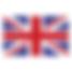 UK Image.png