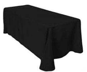 BanquetTableCloth.jpeg