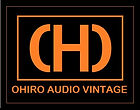 Logo Ohiro.jpg