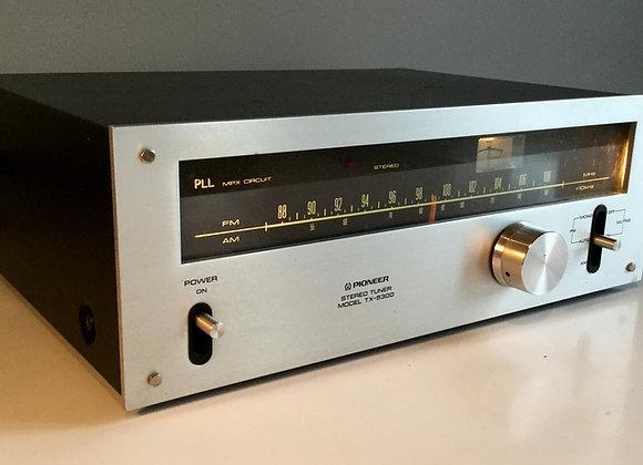 Tuner PIONEER TX-5300