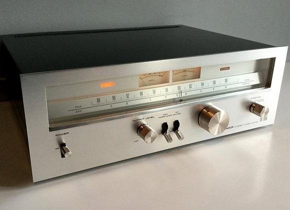 Tuner PIONEER TX-7500