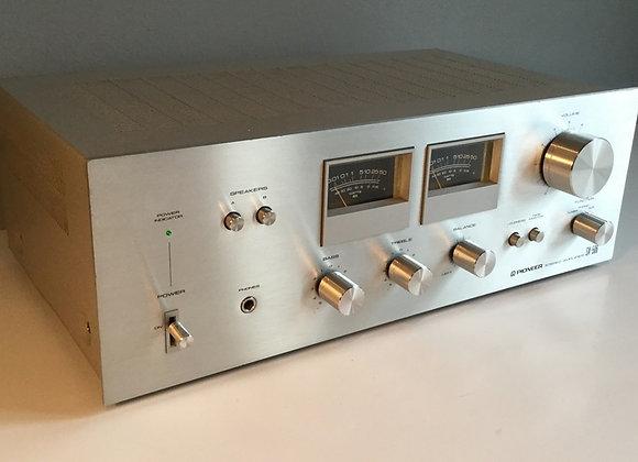 Amplificateur PIONEER SA-506