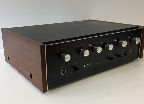Amplificateur SANSUI AU-101