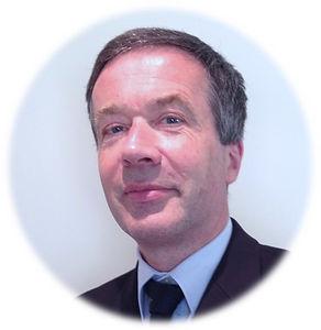 Professor Ian Kunkler, Dunedin Solutions