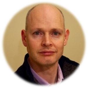 Ed Granville, Dunedin Solutions