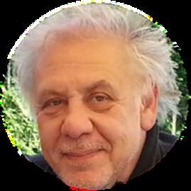 Albert Bergemont, Dunedin Solutions