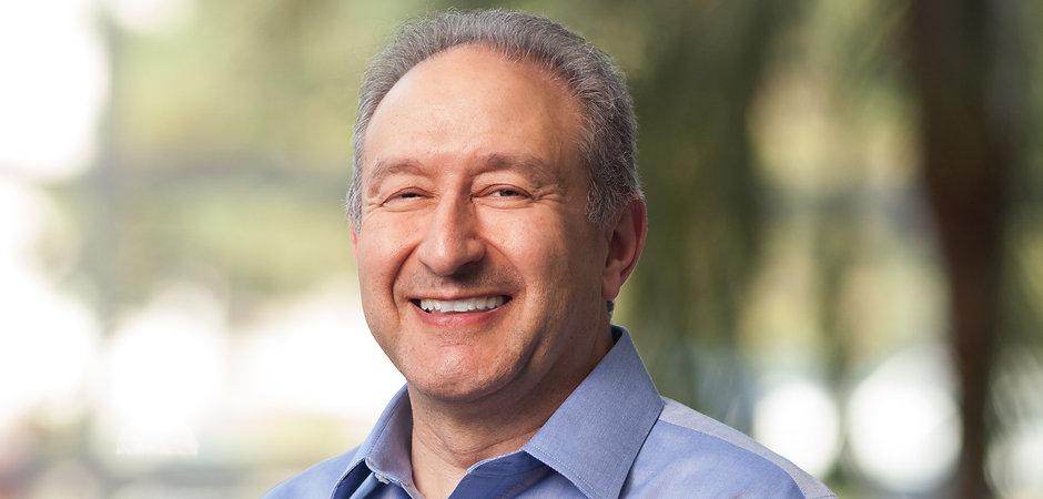 Pirooz Parvarandeh, Dunedin Solutions