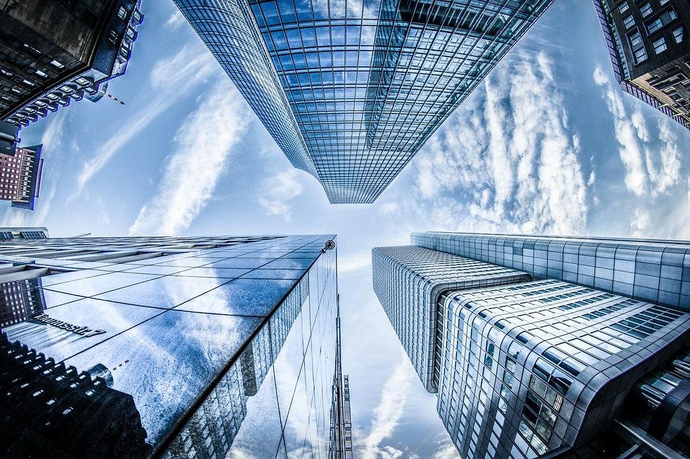 corporate responsiblity leaders trends 2021.jpg